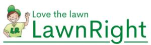 LawnRight Ltd Logo